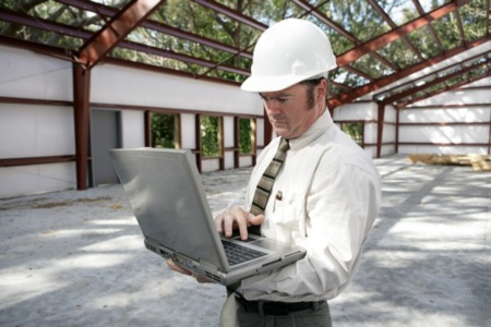 How to Ensure Your Home Passes the Home Inspection
