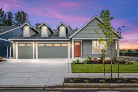 Summer is the new 'Spring' for the 2020 Real Estate Market