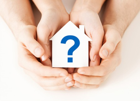 5 Questions To Ask Your Realtor In A Divorce Case