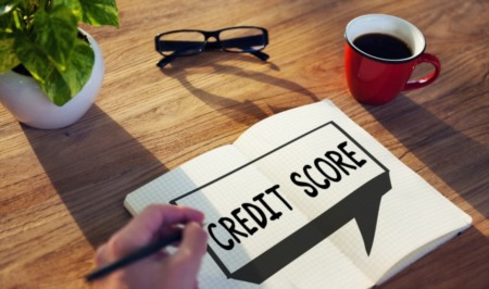 How To Protect Your Credit Score During Divorce: Factoring In Joint Debt