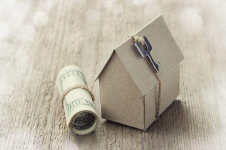Why It's Important To Price Your House Right Today?