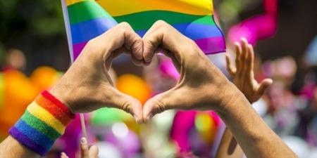 Same Sex Divorce Listings: Complexities & Legalities