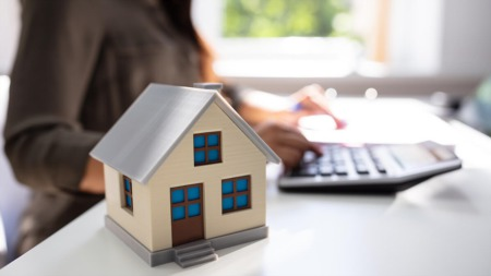 Dueling Real Property Appraisals