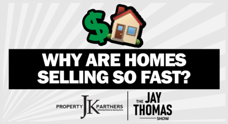 Homes Are Selling Fast in Fargo-Moorhead | Find Out Why!
