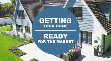 Should You Fix Up Your Home or Sell It As Is?
