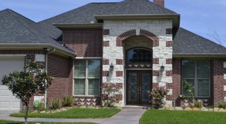 Midwest Summer Home Maintenance