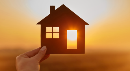 How Old is the Average Homebuyer?
