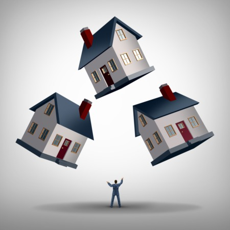 ARV, After Repair Value, for Real Estate Investors