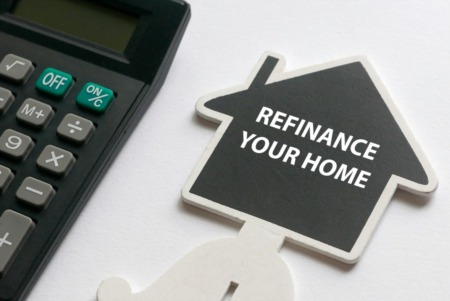 Can I Refinance My Mortgage