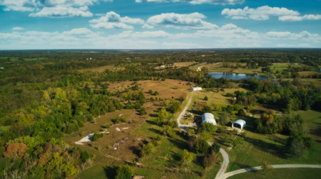 Things To Ask When Buying Land