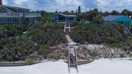 Oceanfront Home Sells For the First Time-in-a-Century