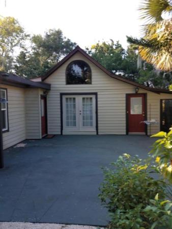 813 Lafayette Street Port Orange Sold