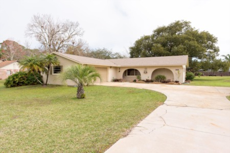 1777 N Pinedale Road Edgewater Sold