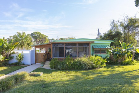5412 Barhydt Avenue Port Orange Sold