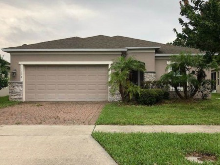 Deal Alert! 1258 Girog Ave Port Orange