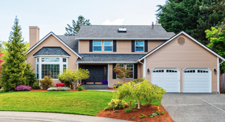 What Buyers & Sellers Need to Know About the Appraisal Gap