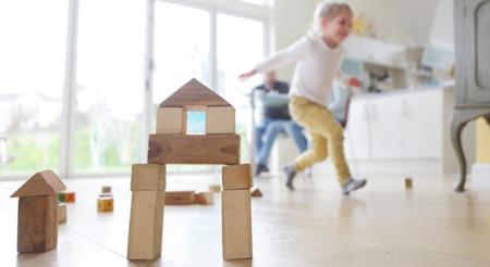 Will The Housing Market Turn Around?