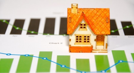 A Historic Rebound for the Housing Market