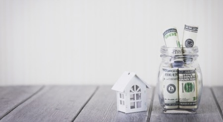 Taking Advantage of Home Buying Affordability in Today's Market