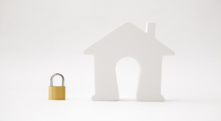 Why Foreclosures Won't Crush the Housing Market