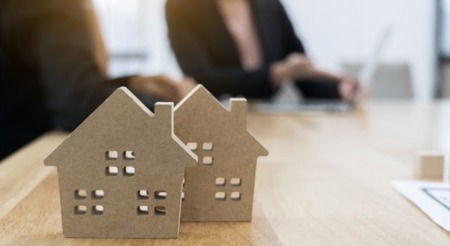 Builders + Realtors Agree: Real Estate is BACK!
