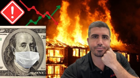 Red Flags In The South Florida Housing Market