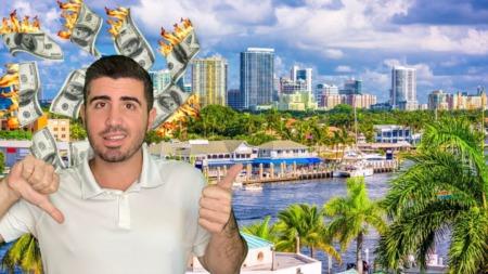 2021 South Florida Housing Market Predictions