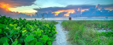 Moving To And Living In Delray Beach, Florida: The Definitive Guide