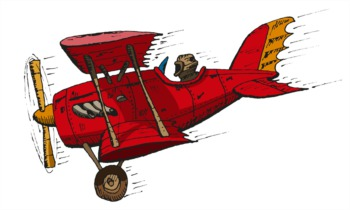 Take a Biplane Tour of Louisville This December