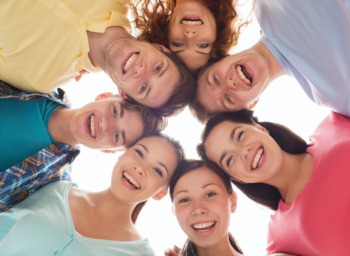 Learn How to Talk to Teens at Norton Healthcare February 15
