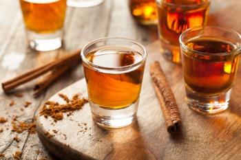 Get to Know Bourbon in Springhurst June 9