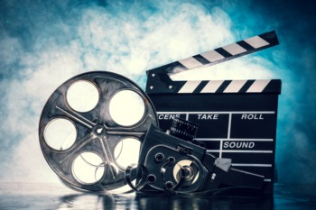 Take Your Little Director to Moviemaker Camp June 20