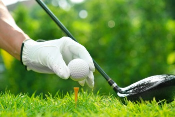 Soak Up Sun at the Veteran Golf Scramble in Lake Forest July 18