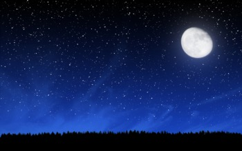 Take the Kids to Starry Time at the Library in LaGrange August 2