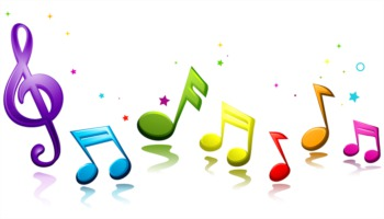 Hear the Music on the Terrace at Paddock Shops August 11