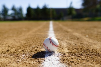 Watch the Kids Run the Bases at Louisville Slugger Field August 21