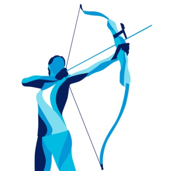 Learn How to Be an Archer at Tom Sawyer Park December 28