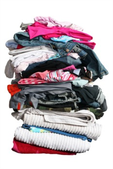 Take Your Undies to the Okolona Library February 1