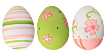 Enjoy Easter Eggapalooza April 15