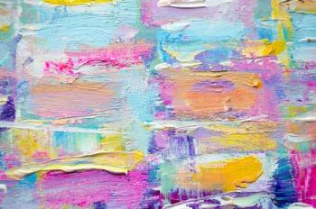 Make Some Art at the Creative Reuse Center May 22