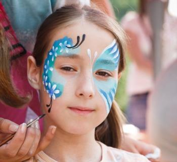 Celebrate Fun at the Highlands Neighborhood Festival June 10