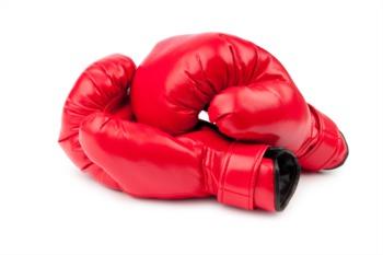 Make Your Own Muhammad Ali-Inspired Art June 16