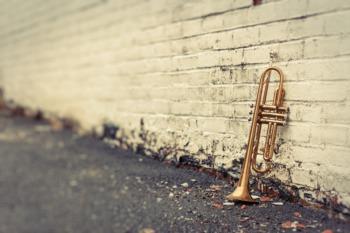 Jam to Great Jazz Music at The Caravan June 19