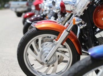 Enjoy the JDRF Awareness Ride and Poker Run August 20