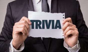 Test Your Trivia Skills at the Mile Wide Beer Co. September 18