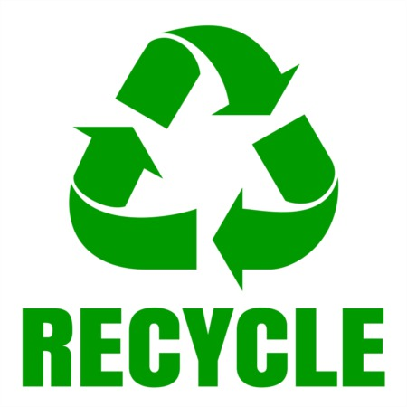 Take the Kids to Learn Recycling at the Southwest Regional Library January 2