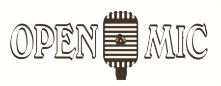 Go to Open Mic Night at Air Devils Inn May 29