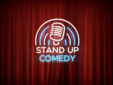 Laugh at Comedy Open Mic Night at Mellwood Tavern August 20