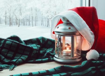 Enjoy the Magic of Christmas Past at Louisville Memorial Auditorium November 28