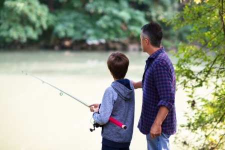 Learn How to Fish Like a Pro at the Fishing Event at Cabela's June 16